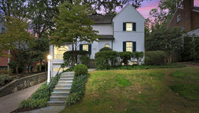 7307 Maple Avenue, Chevy Chase, MD 20815