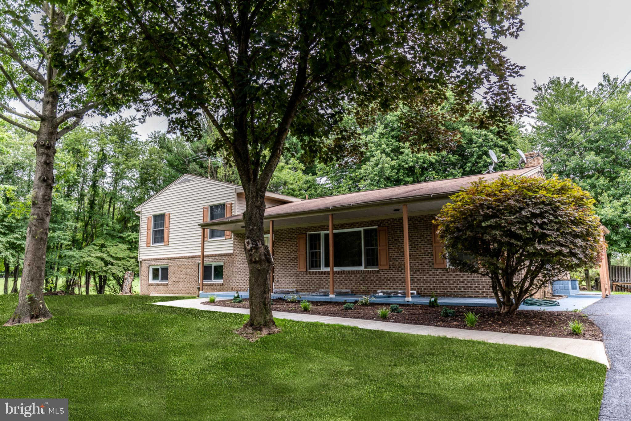 Another Property Sold - 17135 Black Rock Road, Germantown, MD 20874