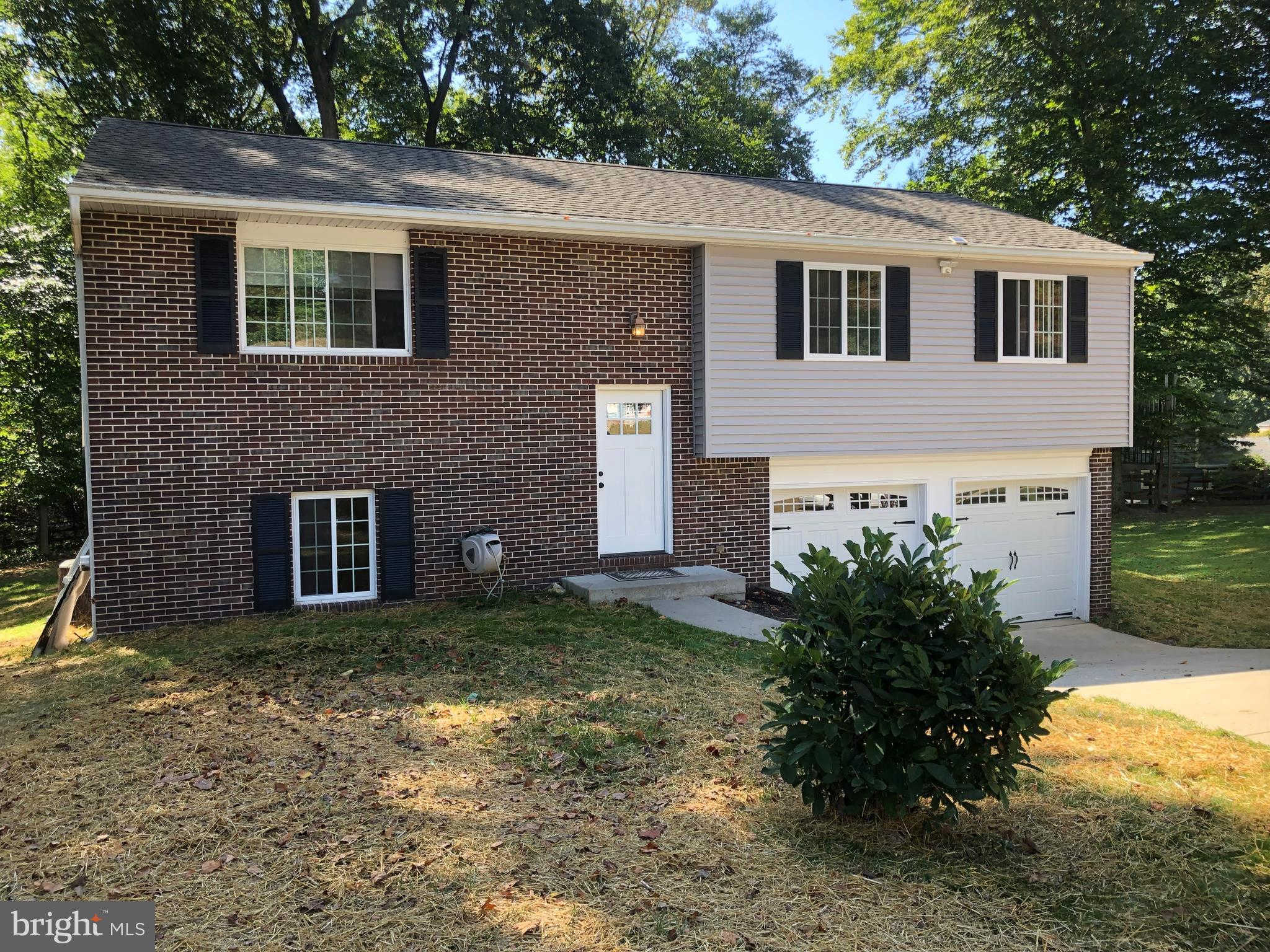 201 Wood Valley Court, Abingdon, MD 21009 now has a new price of $279,333!