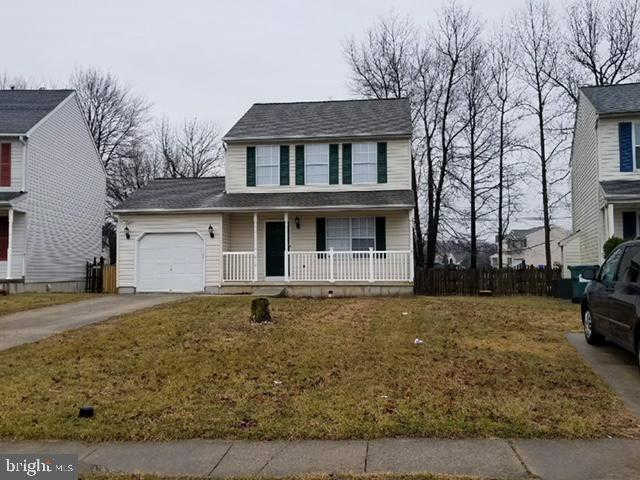 Another Property Sold - 3113 Ebbtide Drive, Edgewood, MD 21040