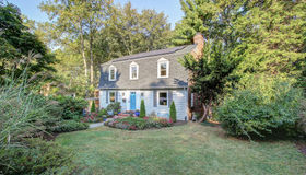 7620 Winterberry Place, Bethesda, MD 20817