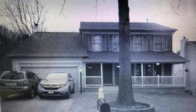 2882 Chevoit Hill Court, Woodbridge, VA 22191