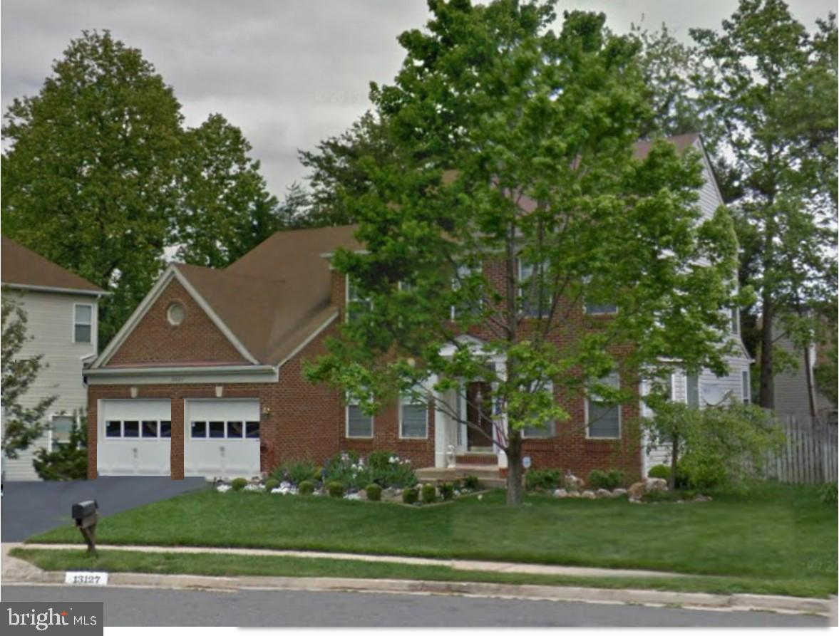 Another Property Sold - 13127 Peach Leaf Place, Fairfax, VA 22030