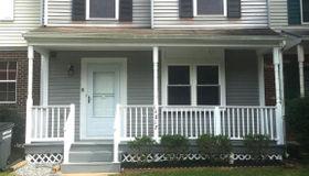 14817 Dorian Drive, Woodbridge, VA 22193