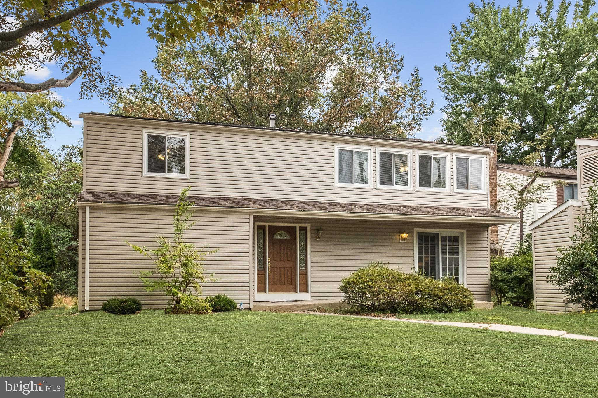Another Property Sold - 9116 Flamepool Way, Columbia, MD 21045