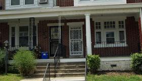 5720 N Woodstock Street, Philadelphia, PA 19138
