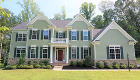 19 Glenview Court, Stafford, VA 22554