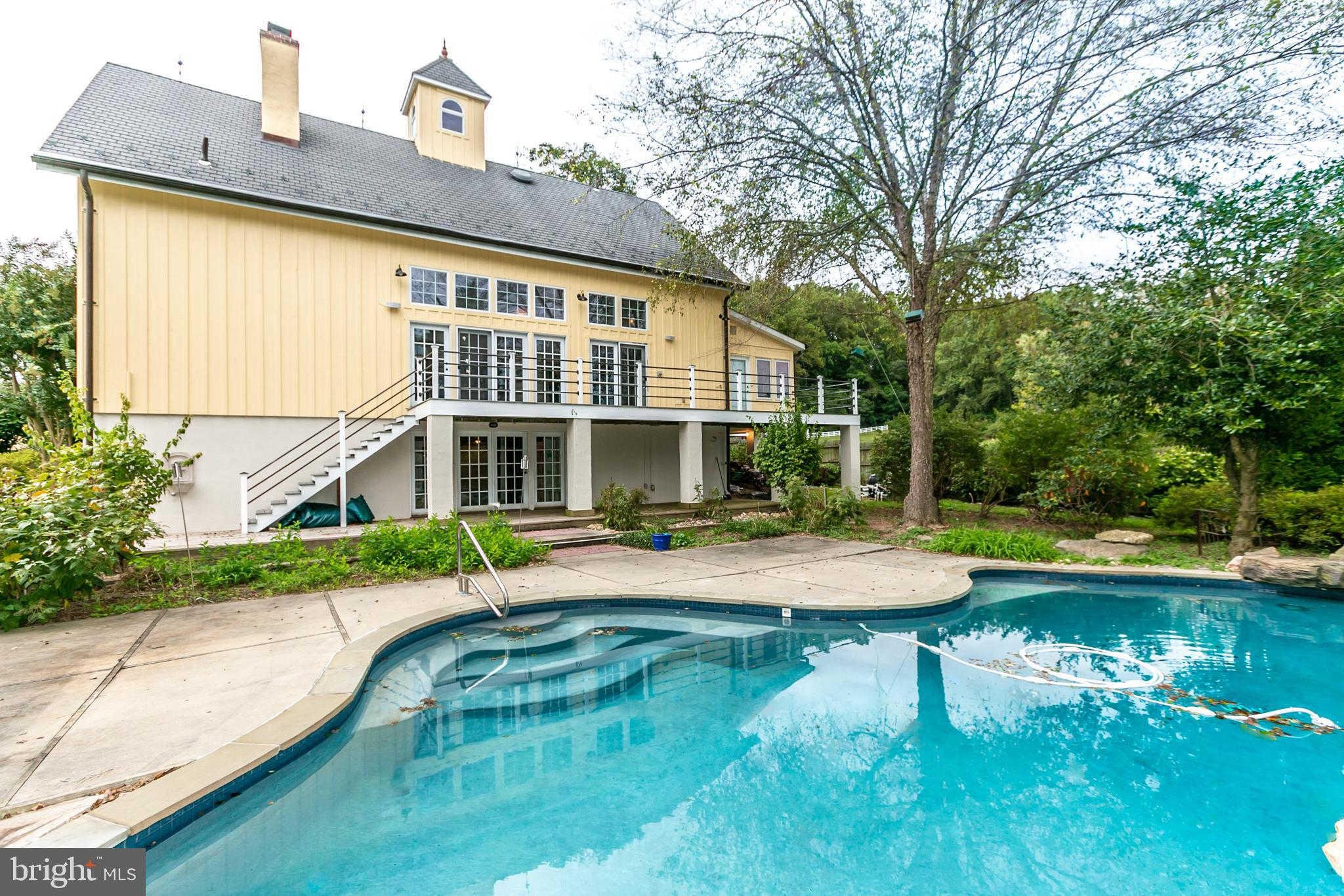Another Property Sold - 12231 Long Green Pike, Glen Arm, MD 21057