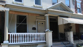 1429 S 50th Street, Philadelphia, PA 19143
