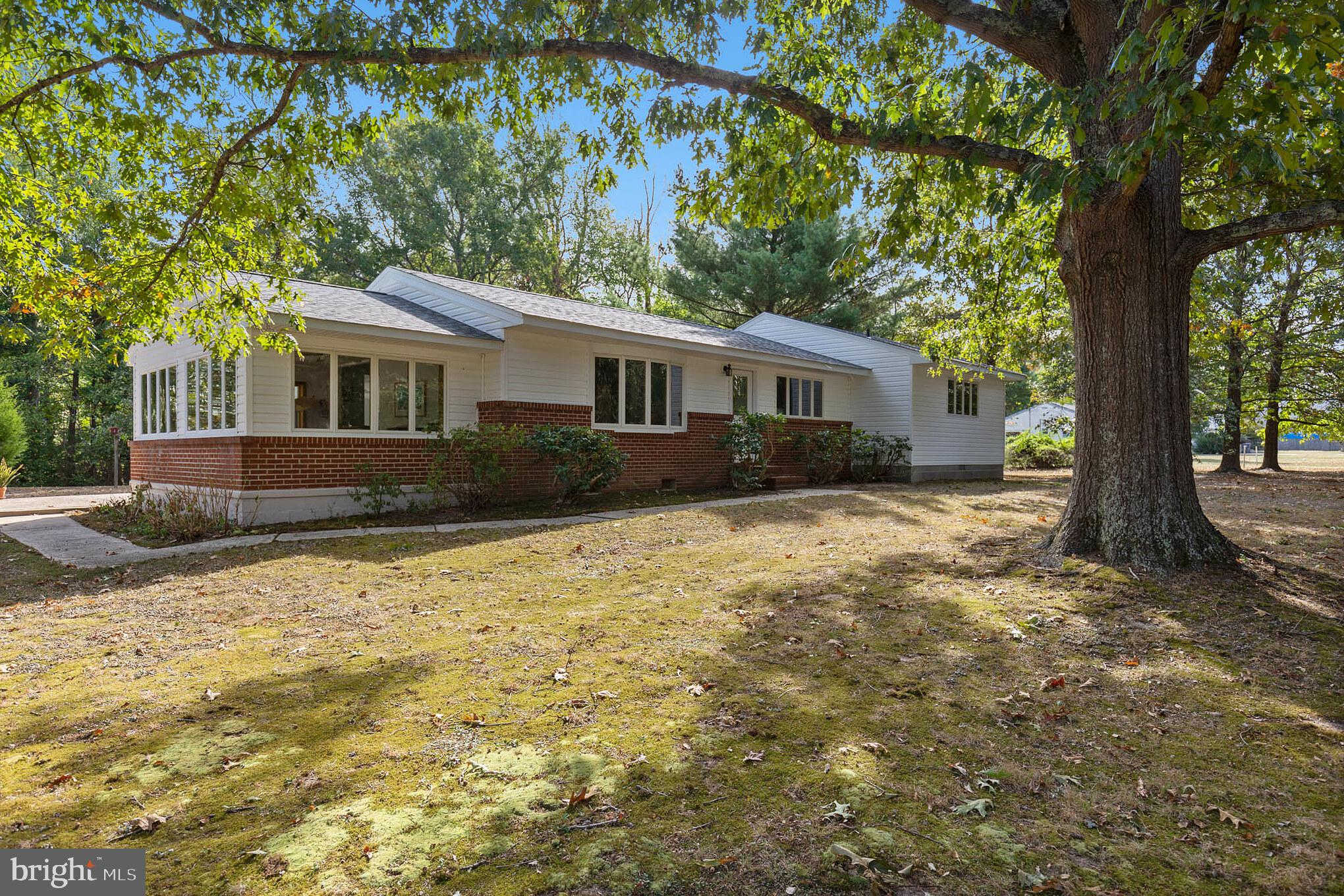 Another Property Sold - 23520 Max Way, California, MD 20619
