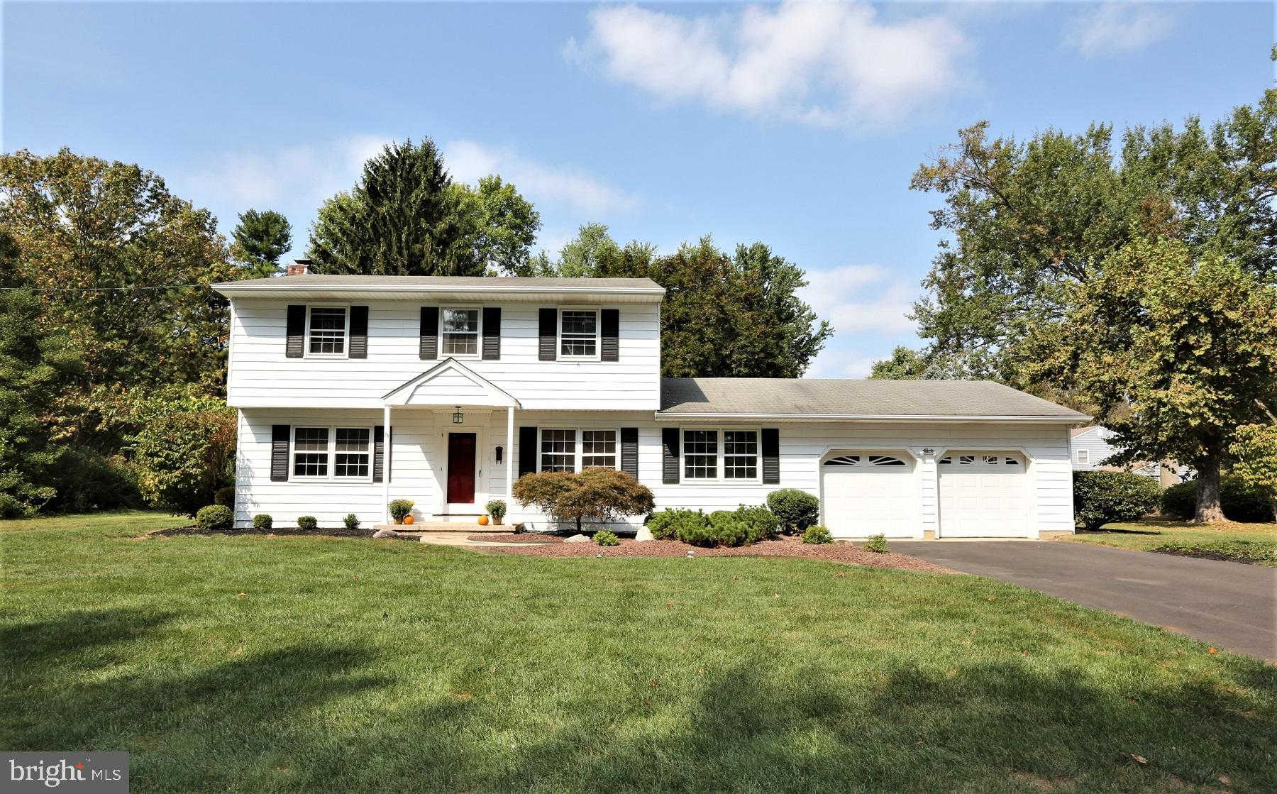 Another Property Sold - 75 Lillie Street, Princeton Junction, NJ 08550