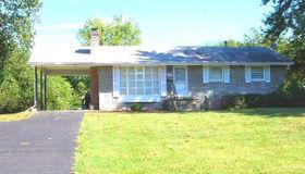 8904 Wilson Avenue, Manassas, VA 20110