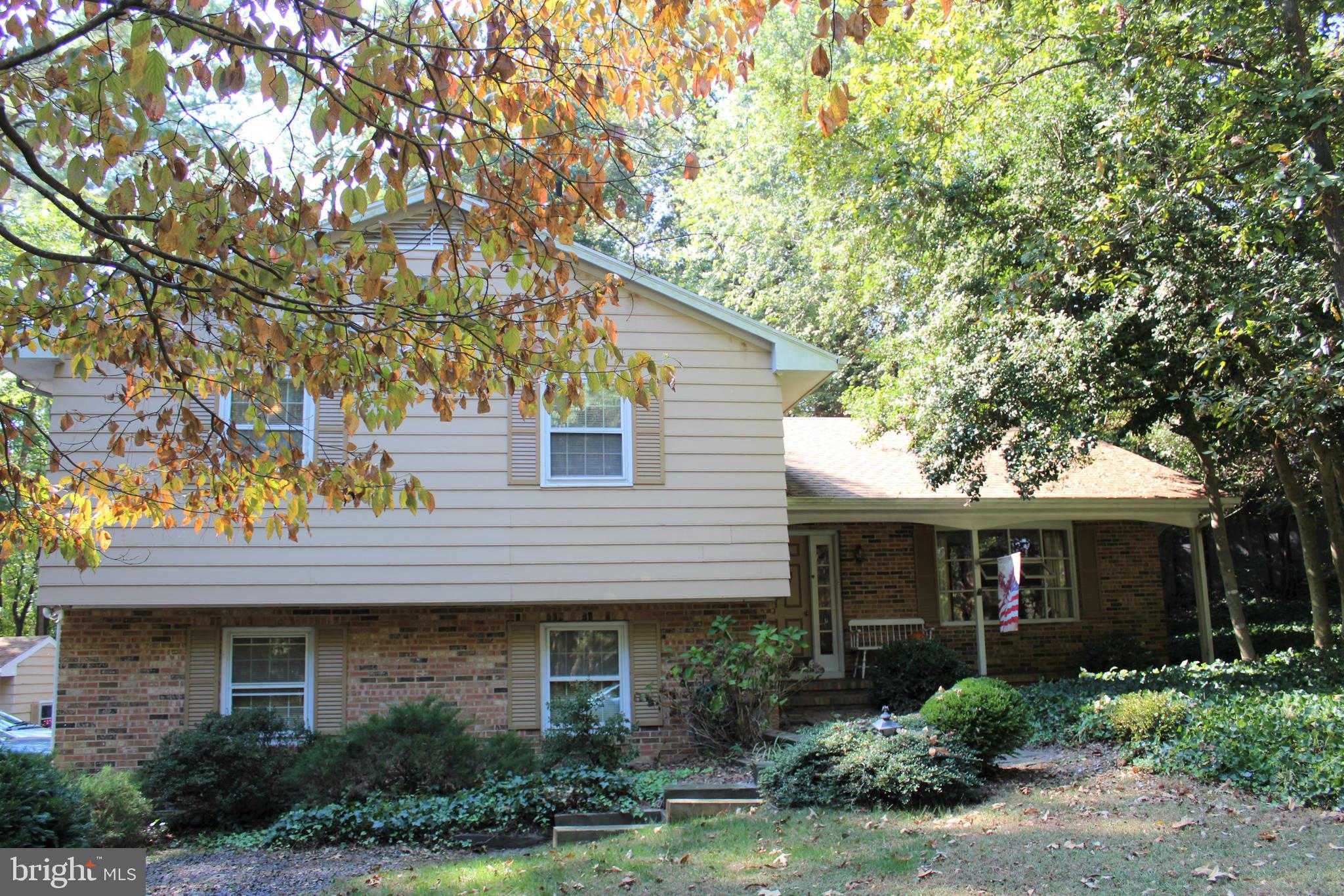 900 Montrose Drive, Salisbury, MD 21804 is now new to the market!