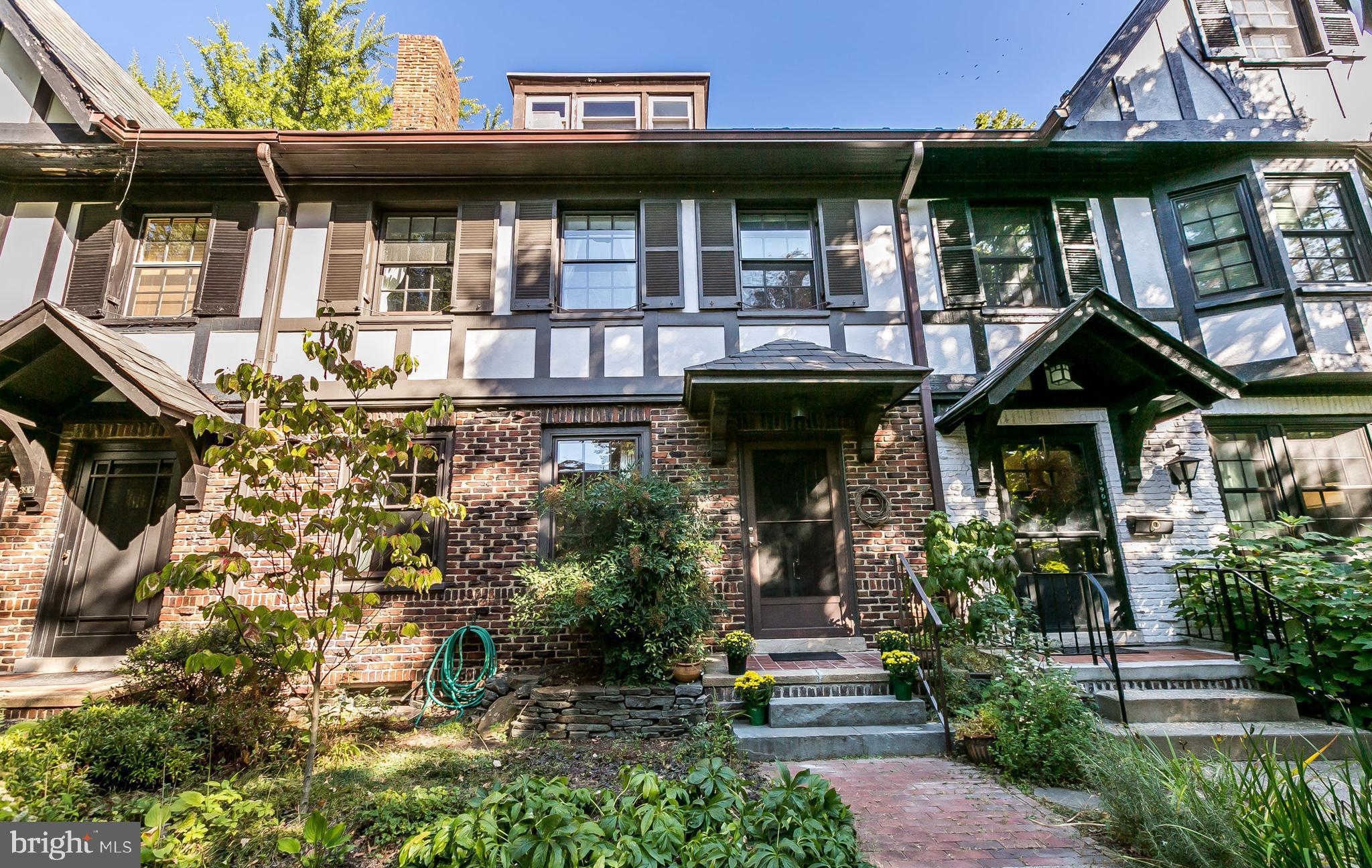 Another Property Sold - 3911 Canterbury Road, Baltimore, MD 21218