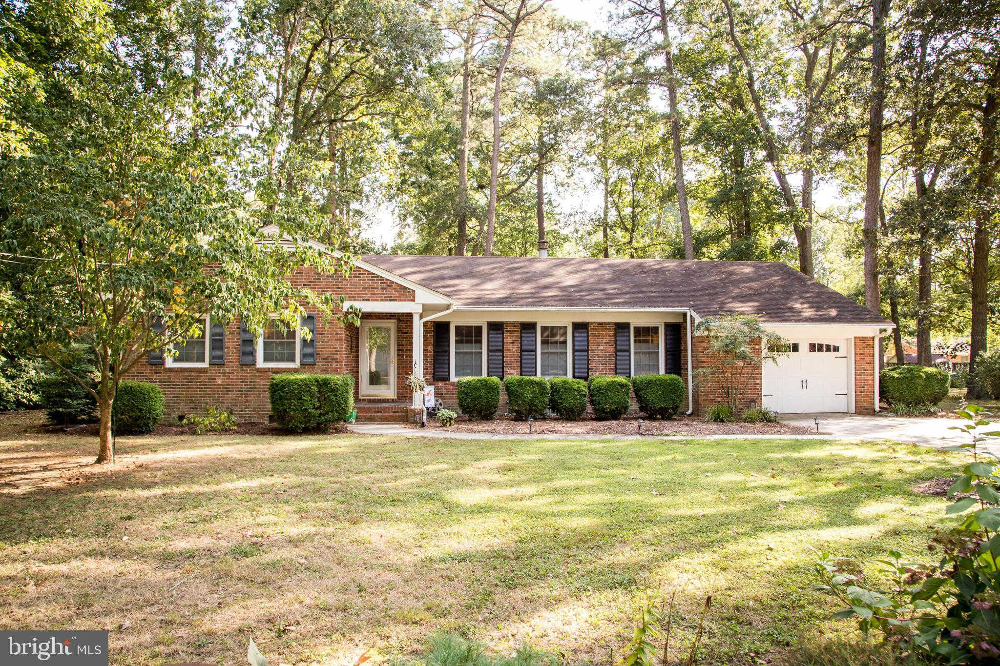 Another Property Sold - 30331 Mallard Drive, Delmar, MD 21875
