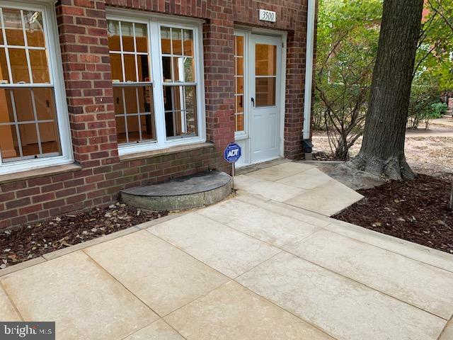 Another Property Sold - 3500 Gunston Road, Alexandria, VA 22302