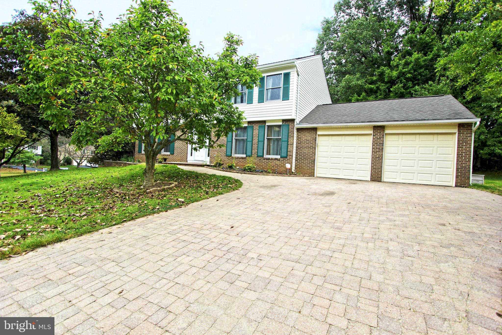 Another Property Sold - 3328 Monarch Lane, Annandale, VA 22003