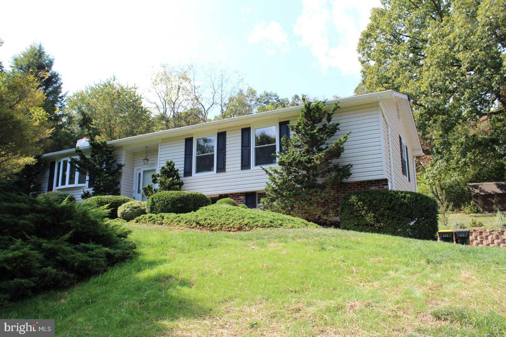 1315 Broadview W, Downingtown, PA 19335 now has a new price of $329,000!