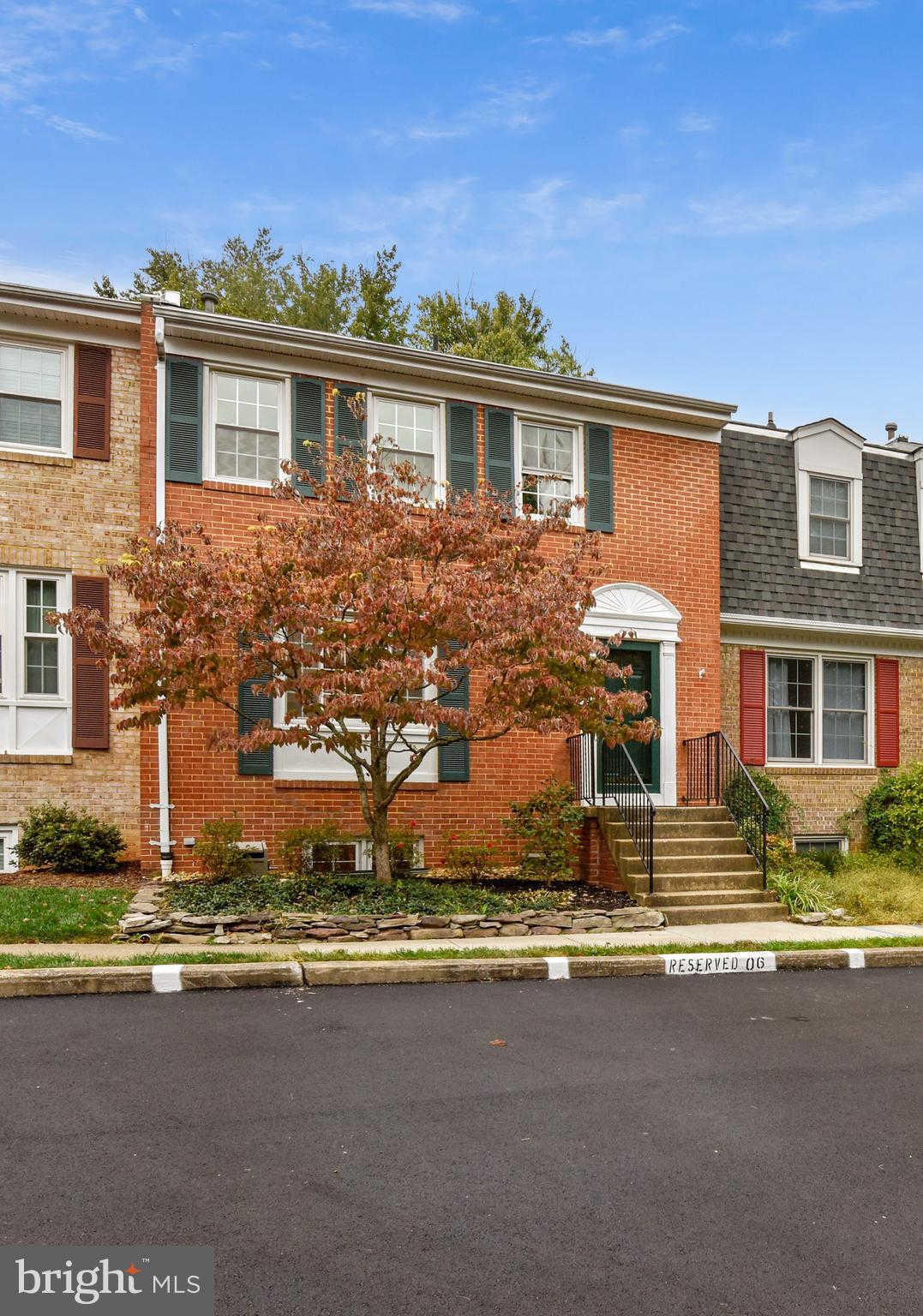 Another Property Sold - 2806 Lafora Court, Vienna, VA 22180