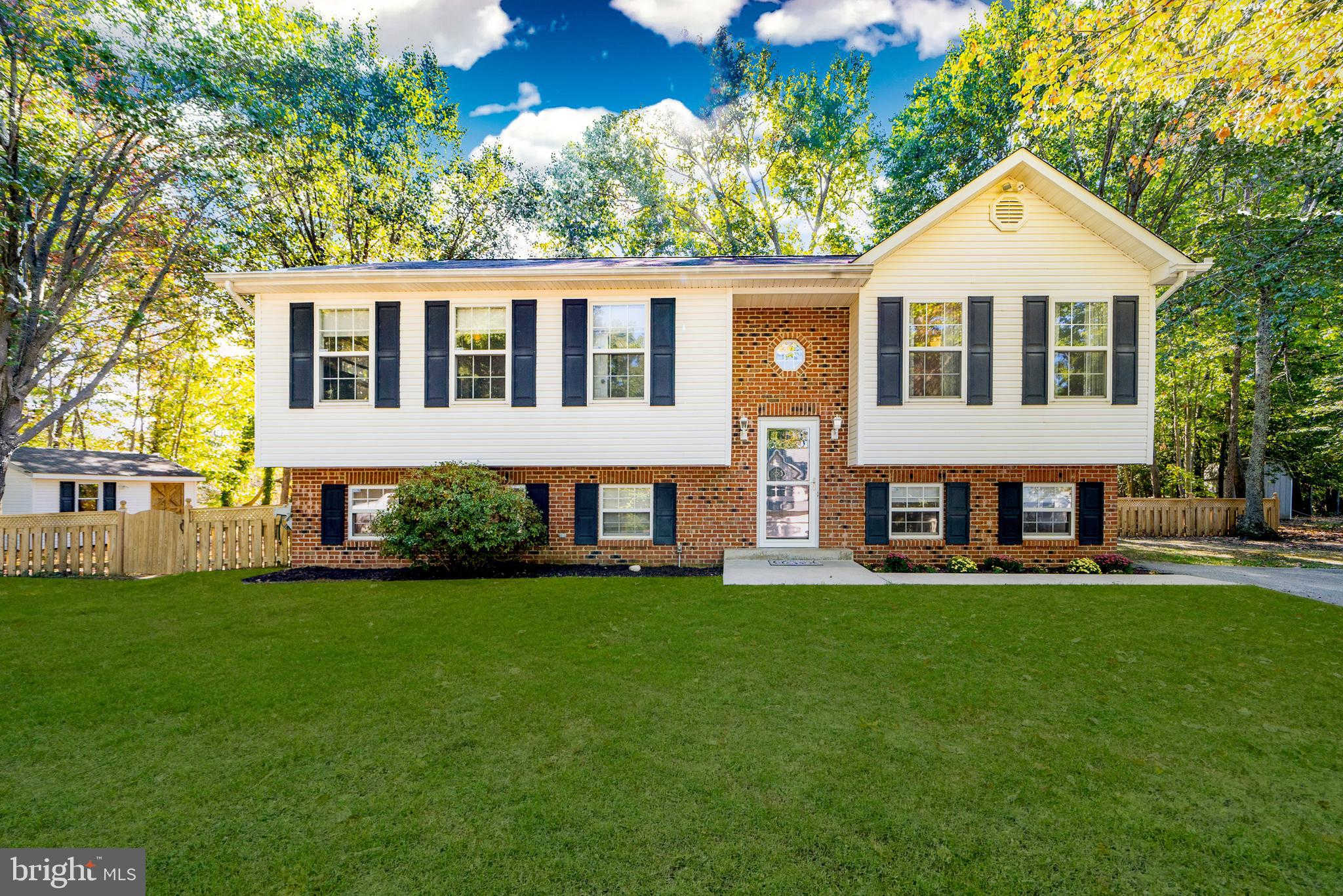 Another Property Sold - 7742 Pine Boulevard, Lusby, MD 20657