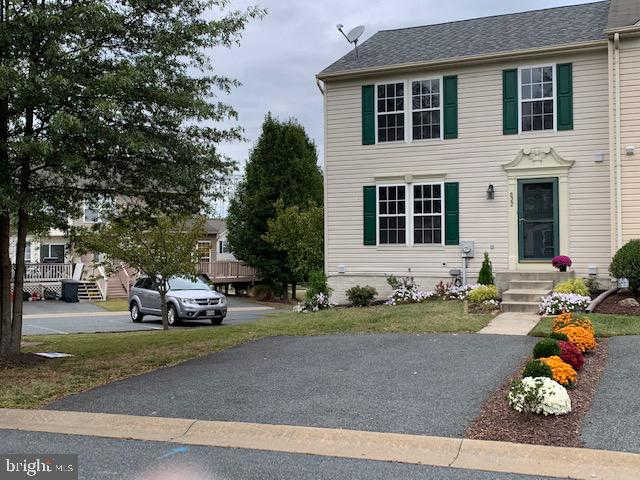 822 Armstrong Court, Perryville, MD 21903 is now new to the market!