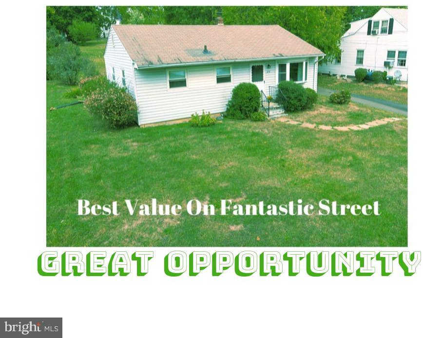 Another Property Sold - 231 W K Street, Purcellville, VA 20132