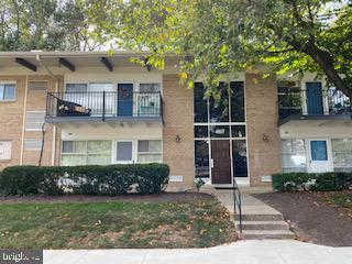 Another Property Sold - 4927 Americana Drive #105, Annandale, VA 22003