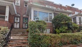 30 E Hortter Street, Philadelphia, PA 19119