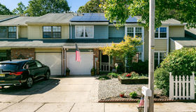 340 Shady Lane, Marlton, NJ 08053