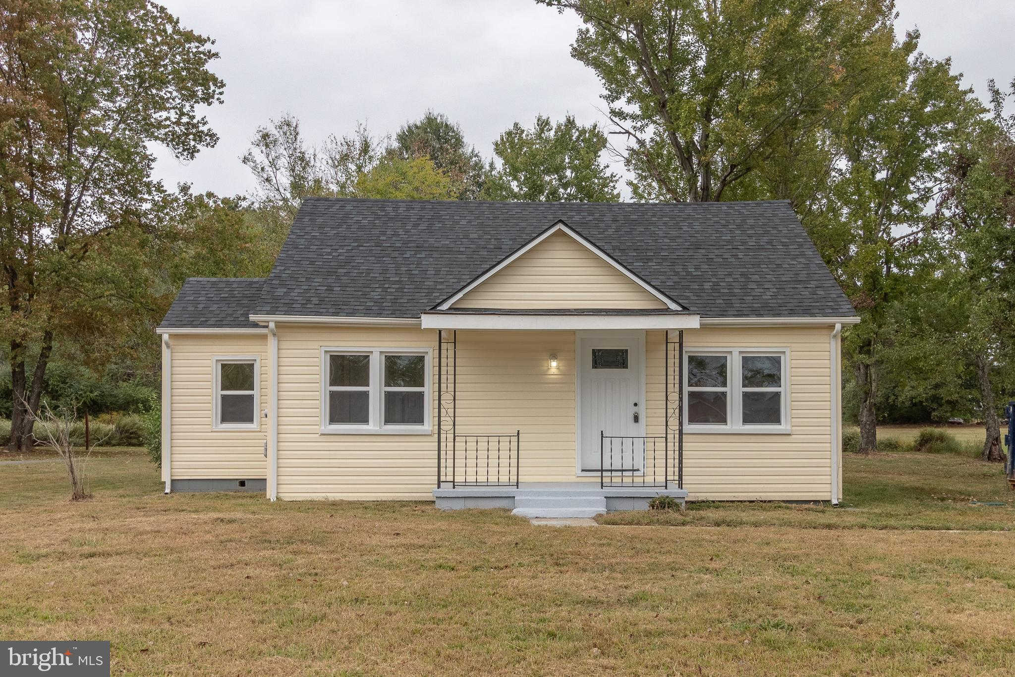 Another Property Sold - 7441 Cedon Road, Woodford, VA 22580