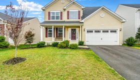 5294 Longbow Road, King George, VA 22485