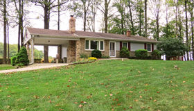 1517 Carriage Hill Drive, Westminster, MD 21157