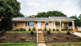 1614 Littlepage Street, Fredericksburg, VA 22401
