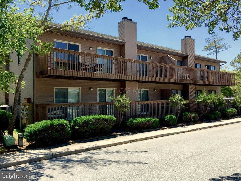 Another Property Sold - 14306 Tunnel Avenue #102, Ocean City, MD 21842