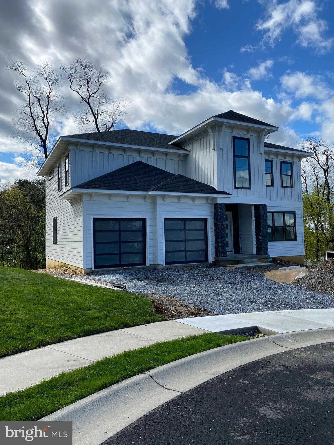 Another Property Sold - 379 Spring Haven Drive, Lancaster, PA 17601
