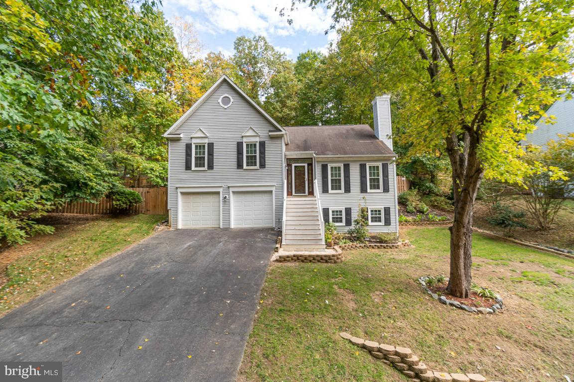 Another Property Sold - 2015 Farragut Drive, Stafford, VA 22554