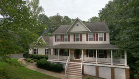 42 Wesberry Court, Stafford, VA 22556