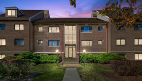 11510 Bucknell Drive #104, Silver Spring, MD 20902