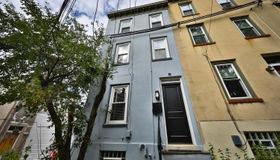 3575 Lafayette Street, Philadelphia, PA 19129