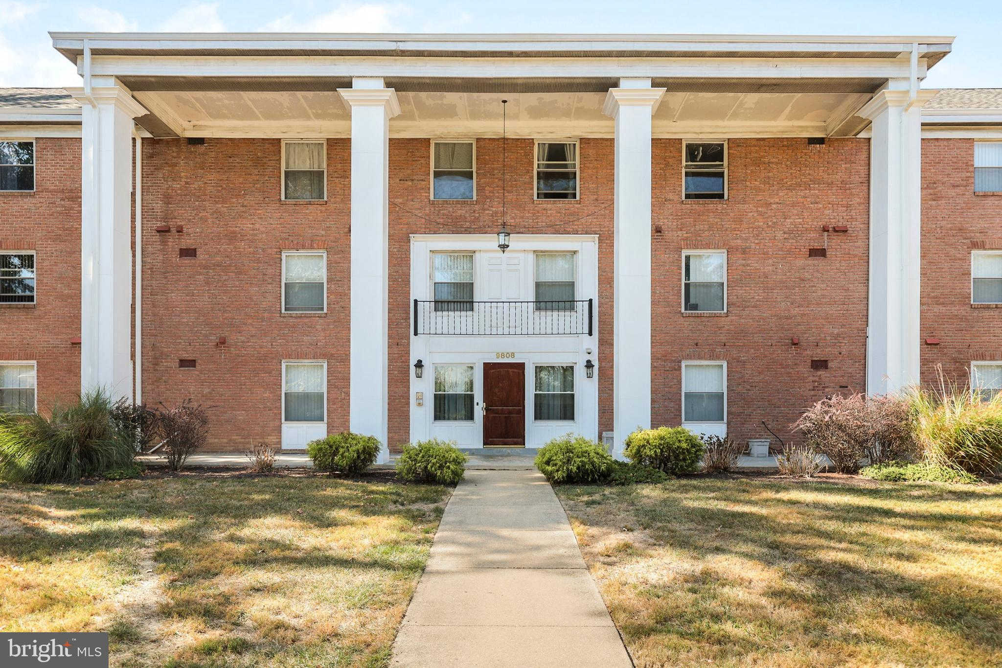Another Property Sold - 9808 47TH Place #105, College Park, MD 20740