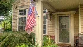 20396 Brightcrest Terrace, Ashburn, VA 20147