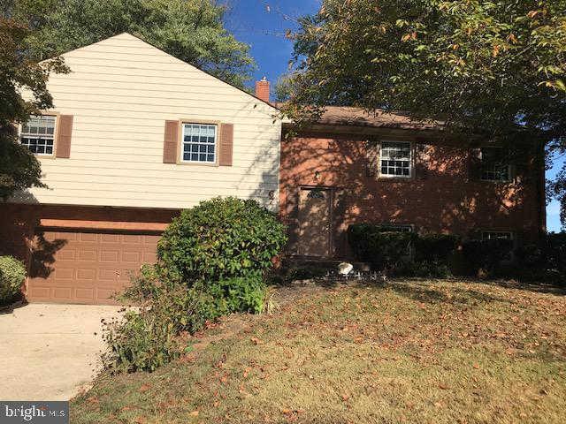 Another Property Sold - 67 Herrington Drive, Upper Marlboro, MD 20774