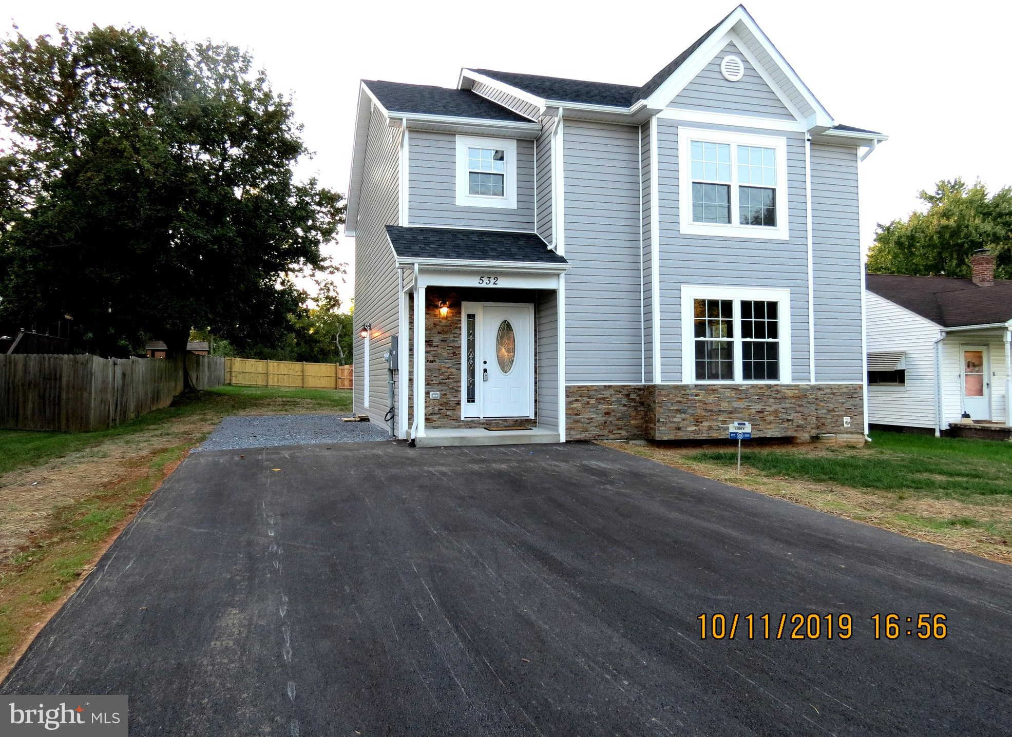 Another Property Sold - 532 Bernice Ave, Martinsburg, WV 25405