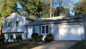 14717 Saint Germain Drive, Centreville, VA 20121