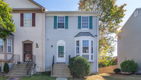144 Joyceton Terrace, Upper Marlboro, MD 20774