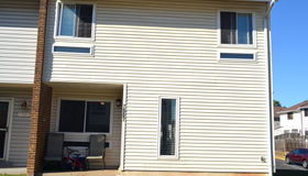 7507 Clemson Court #72, Manassas, VA 20109