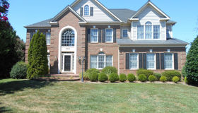 8900 Grist Mill Woods Court, Alexandria, VA 22309