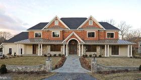 9105 Mill Pond Valley Drive, Mclean, VA 22102