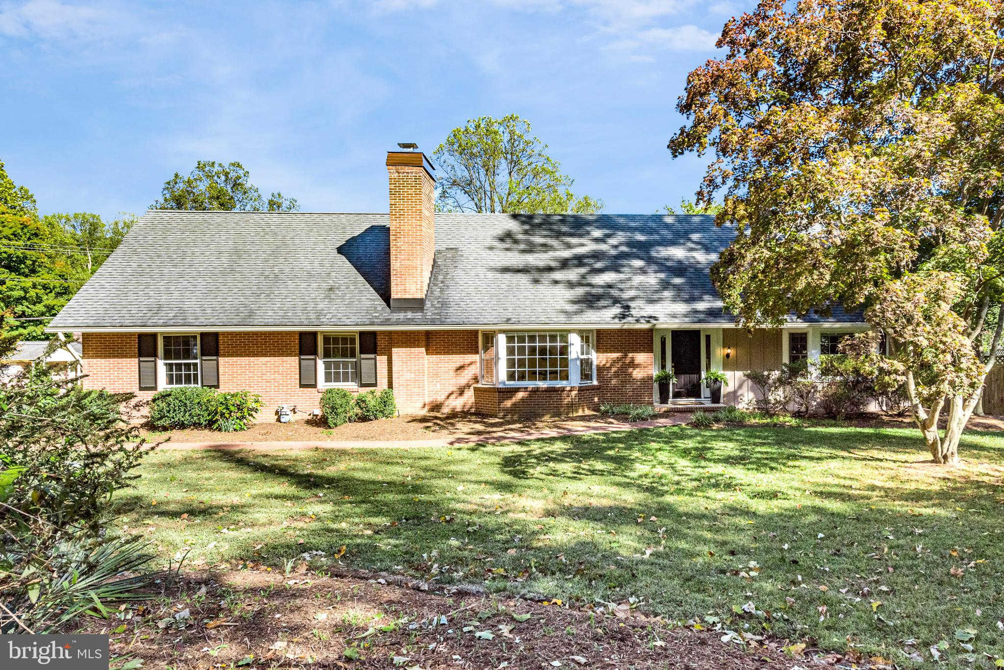 Another Property Sold - 201 Meadowgate Drive, Annapolis, MD 21409