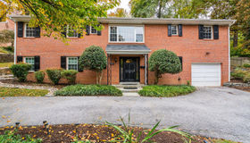 7908 Rocton Avenue, Chevy Chase, MD 20815